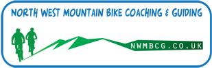 nwmbcg-logo